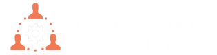 FSO Tax Preparation Inc