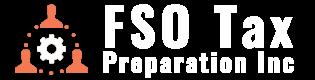 FSO Tax Preparation Inc